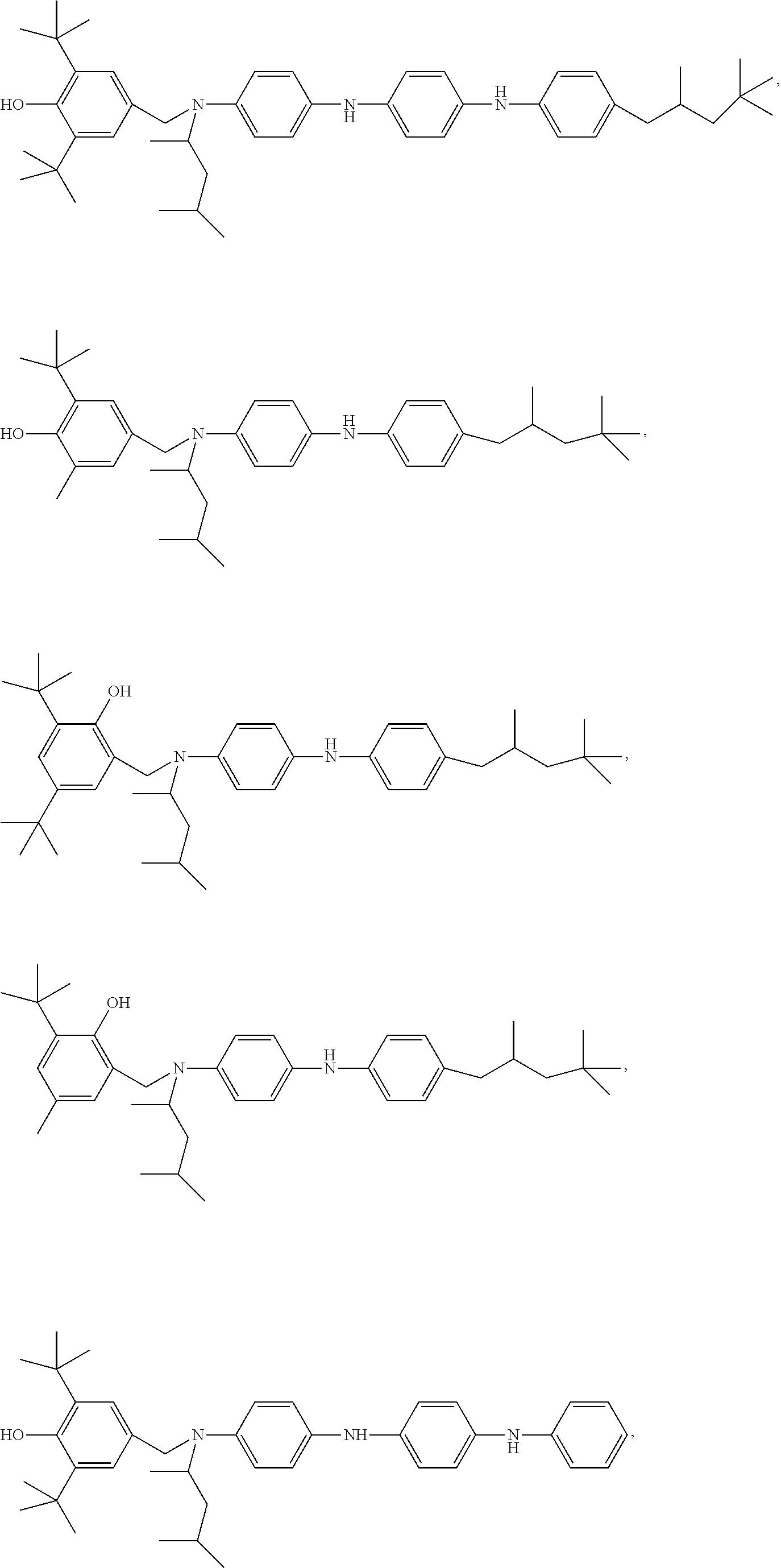 Figure US09523060-20161220-C00063