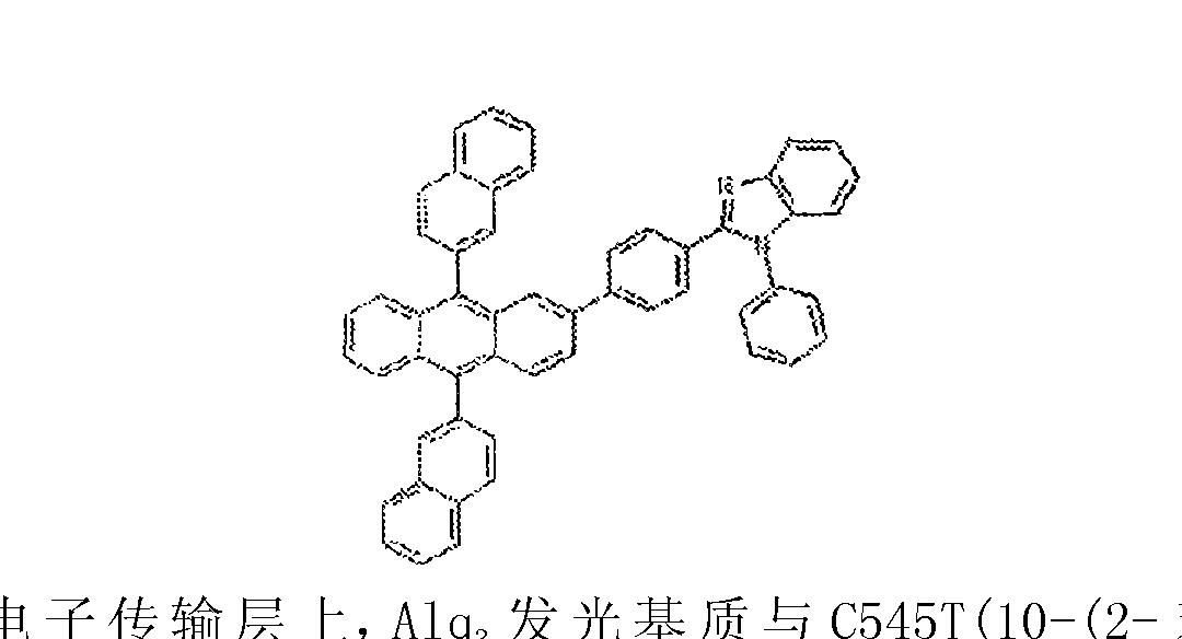 Figure CN101006159BD00171