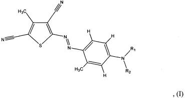 Figure 00000156