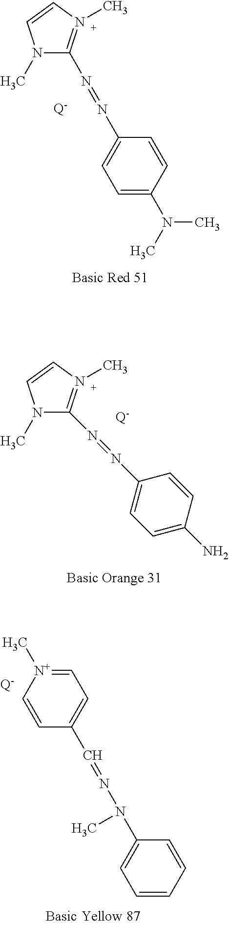 Figure US09827185-20171128-C00002