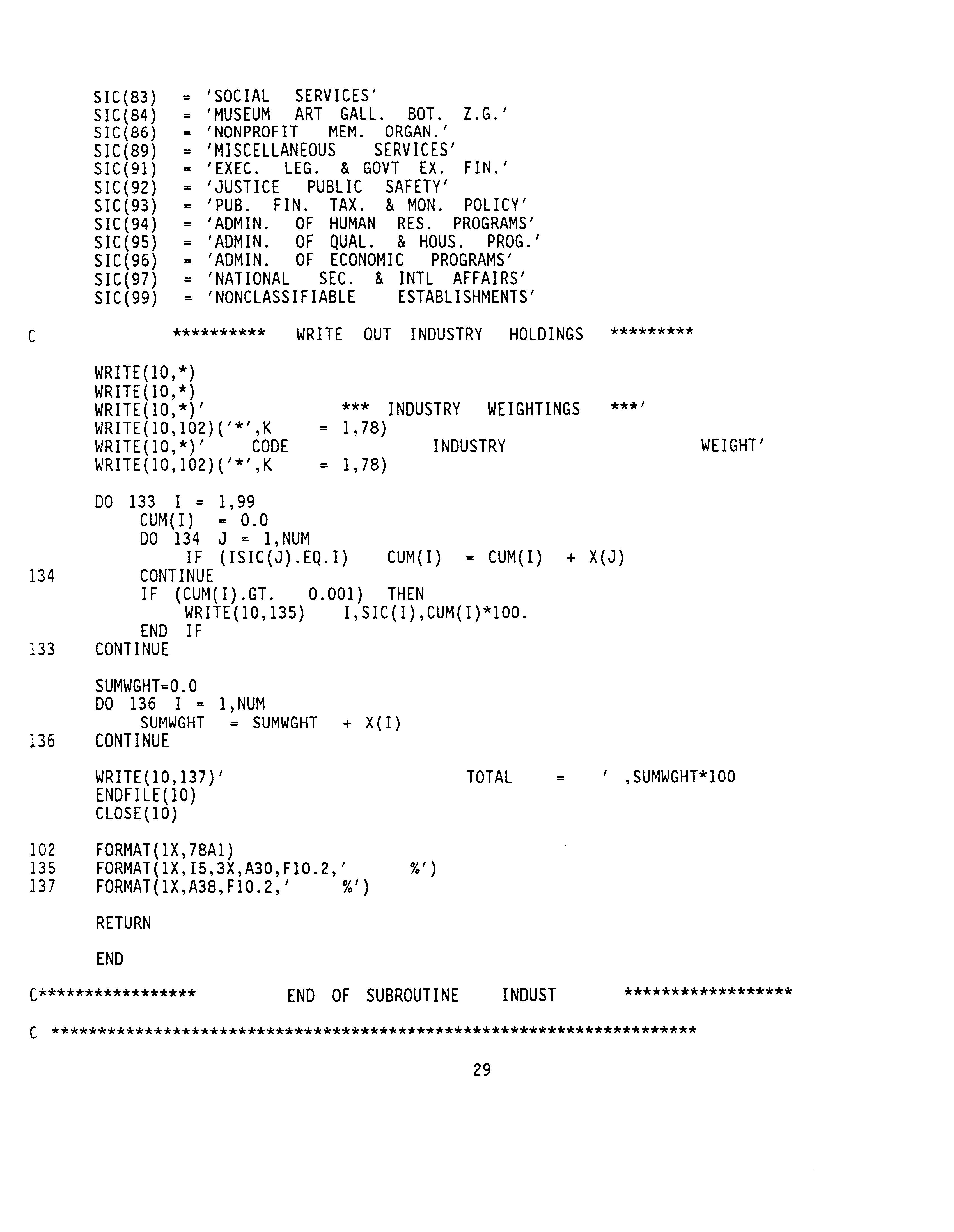 Figure US06336103-20020101-P00154