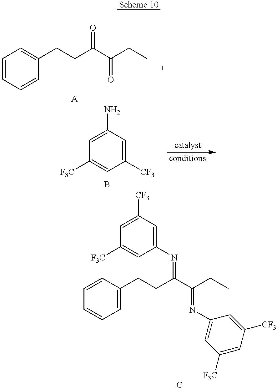 Figure US06440745-20020827-C00011