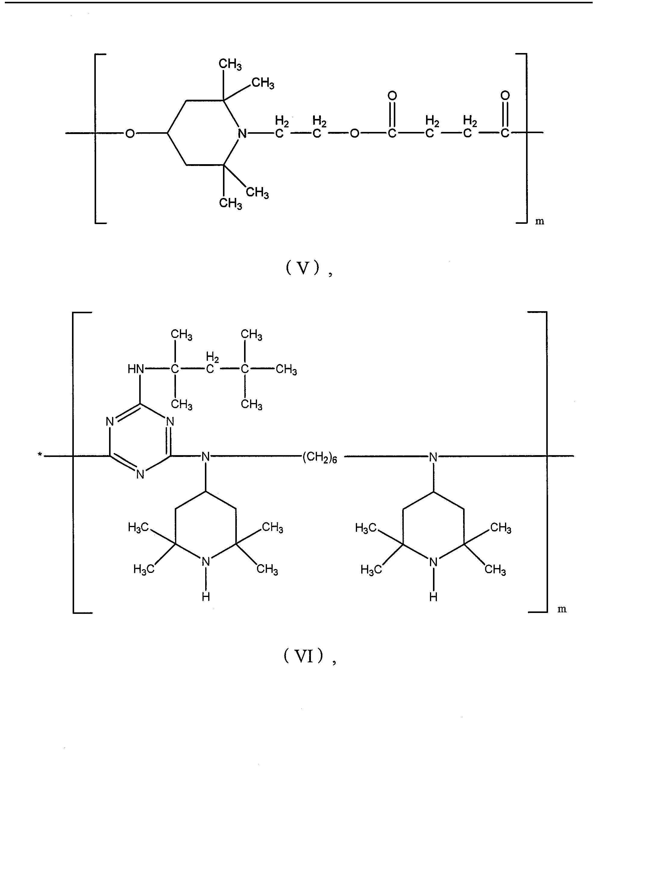 Figure CN101688004BC00051