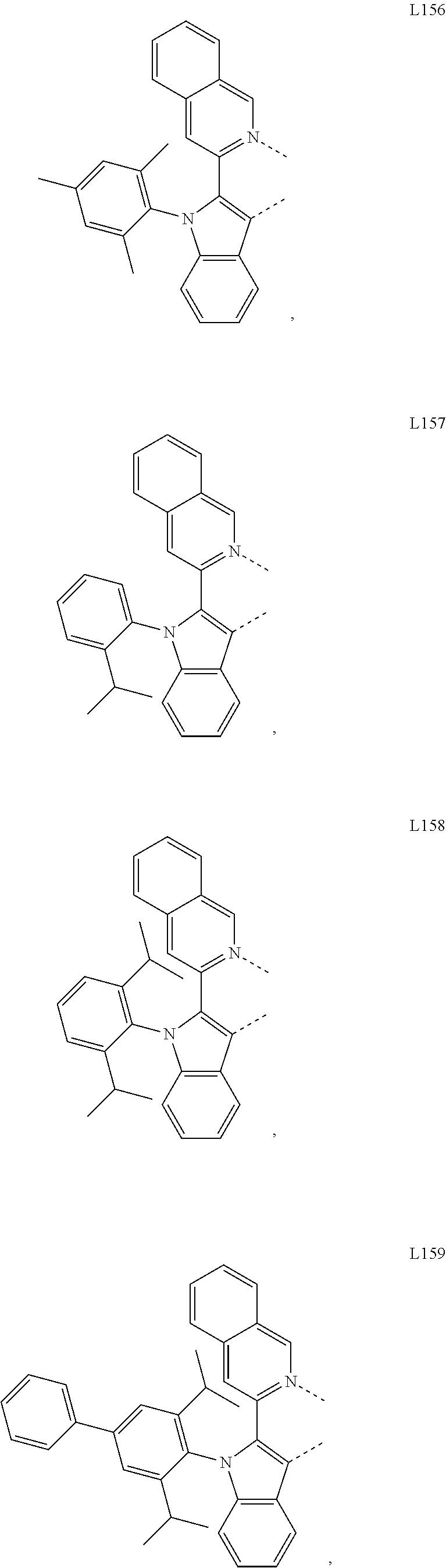 Figure US09935277-20180403-C00036