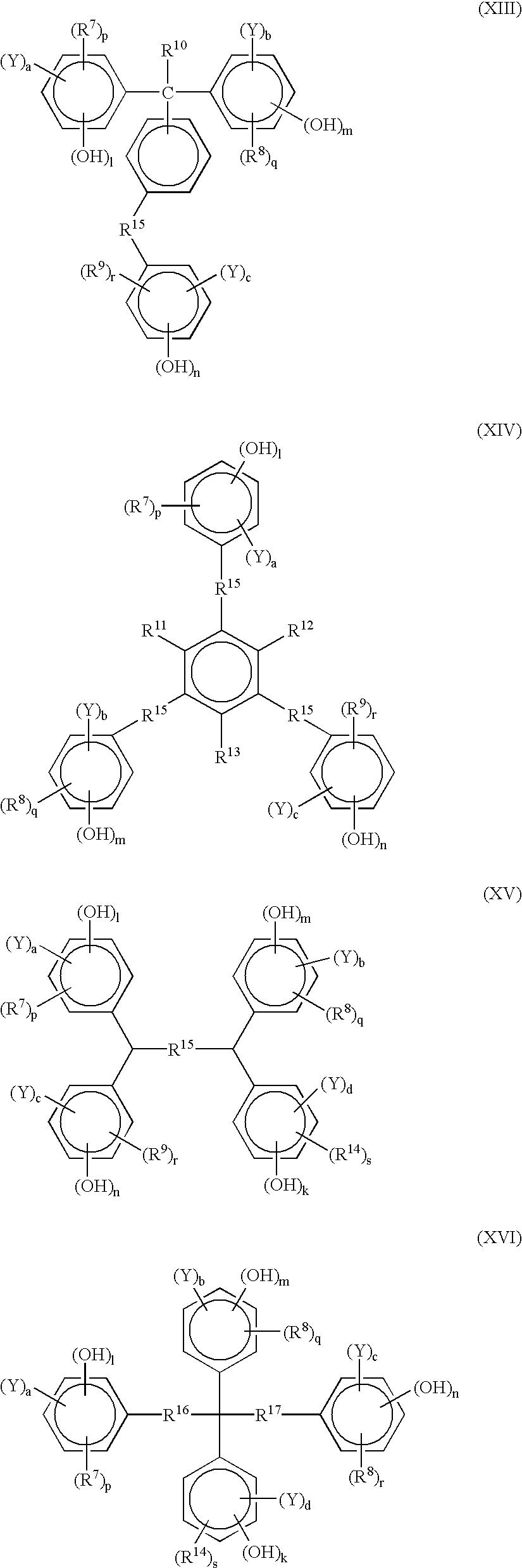 Figure US06890700-20050510-C00009