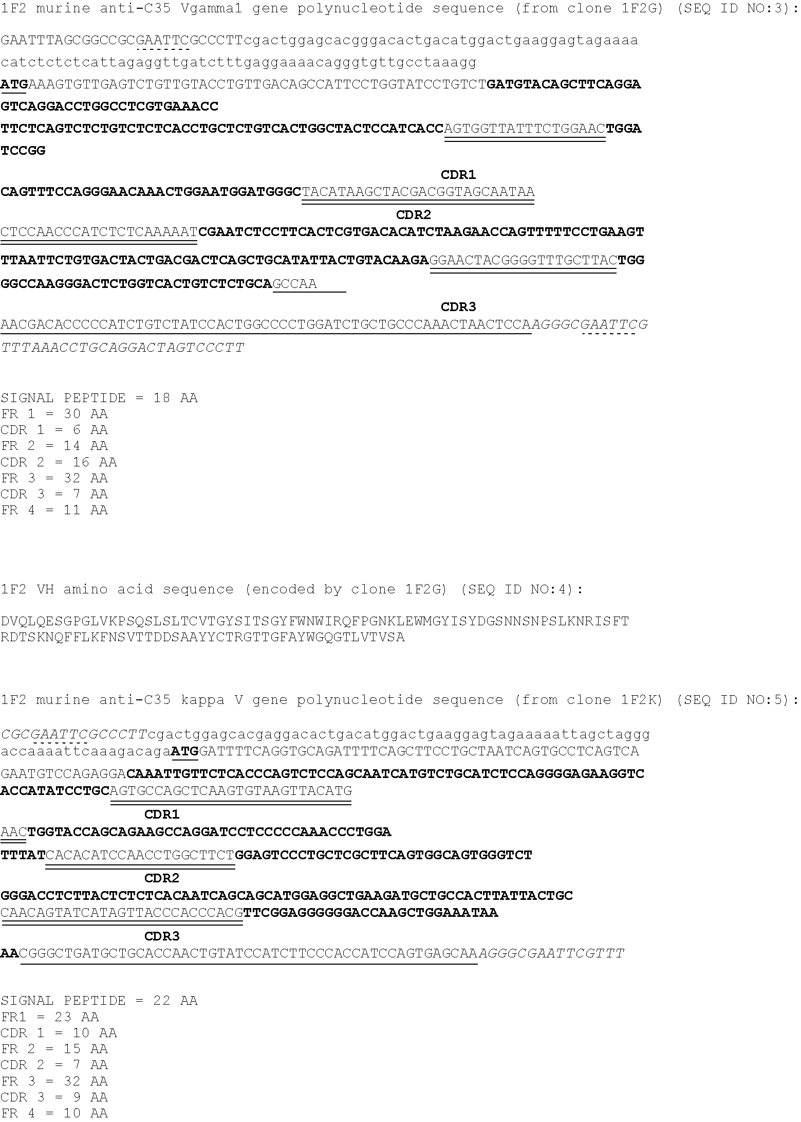 Figure US08637026-20140128-C00001