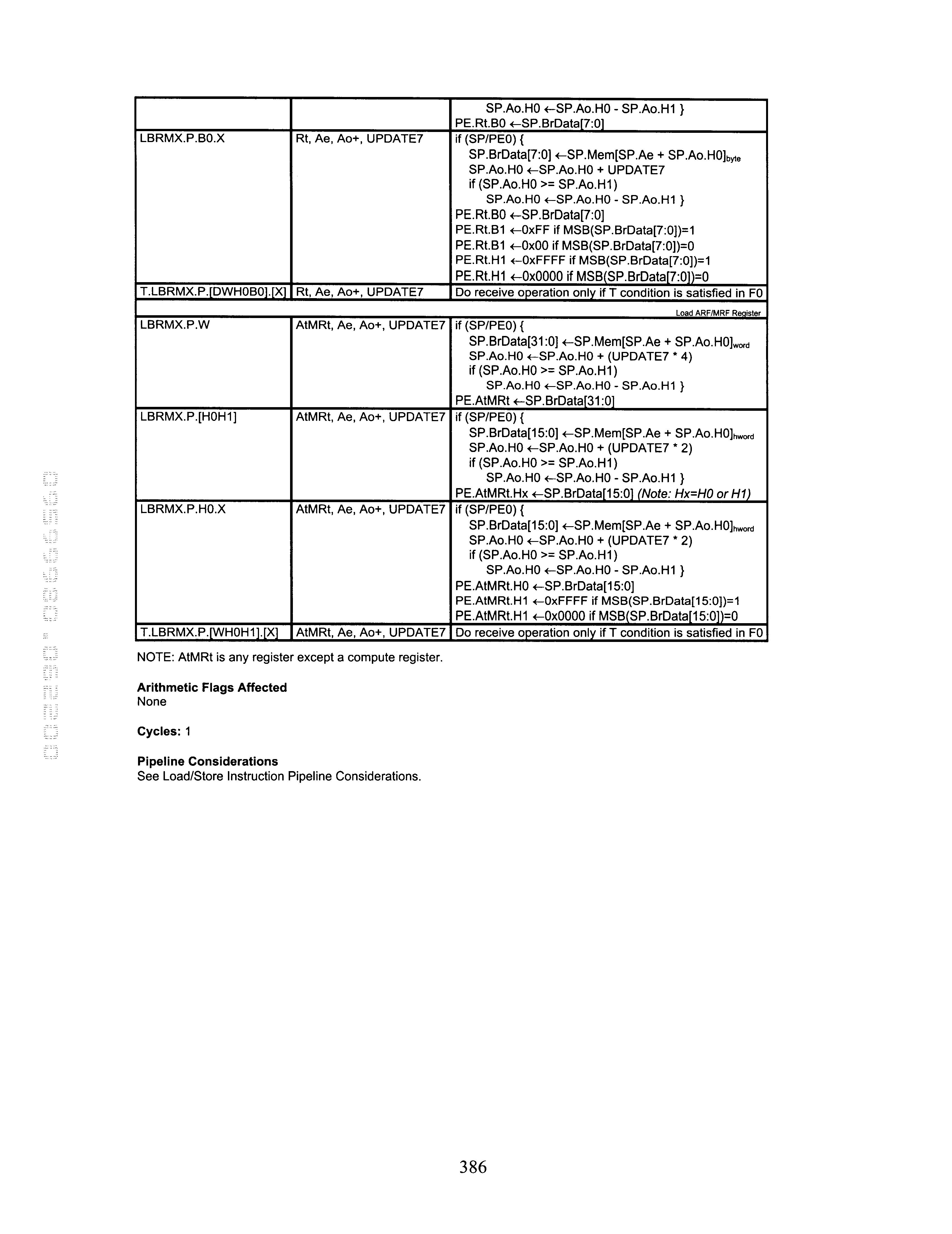 Figure US06748517-20040608-P00370