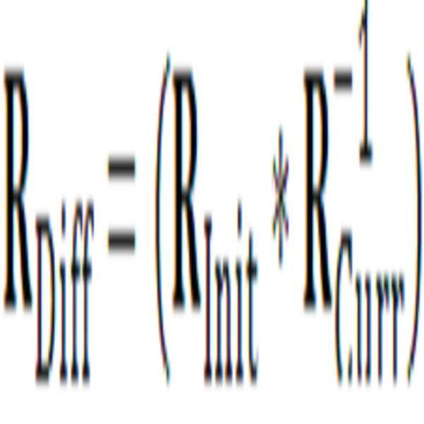 Figure 112015062224848-pat00015