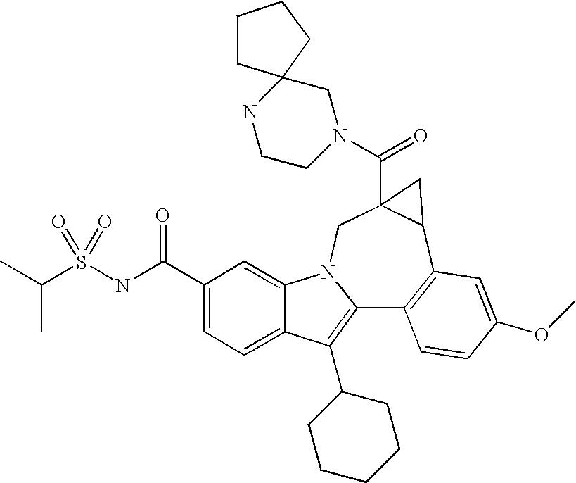 Figure US08124601-20120228-C00124