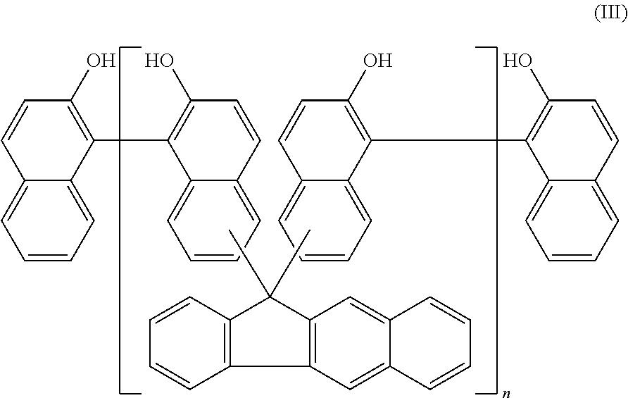 Figure US09045587-20150602-C00025