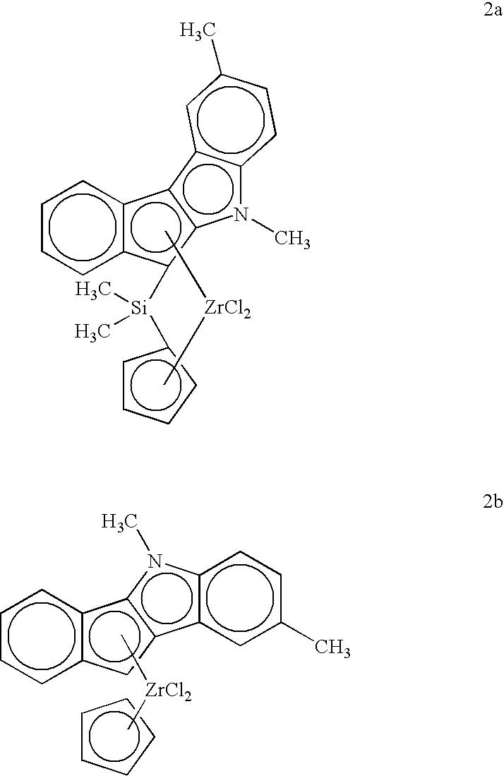 Figure US07776974-20100817-C00007