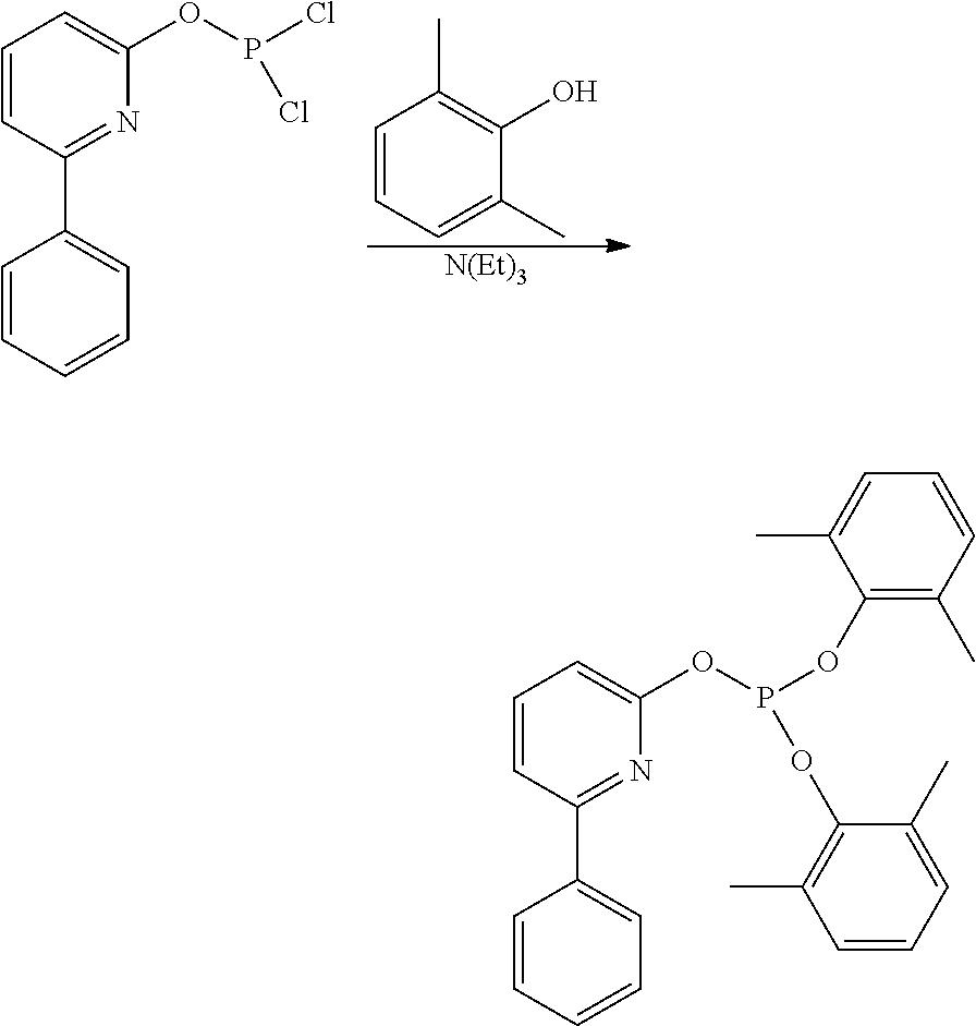 Figure US09748503-20170829-C00213