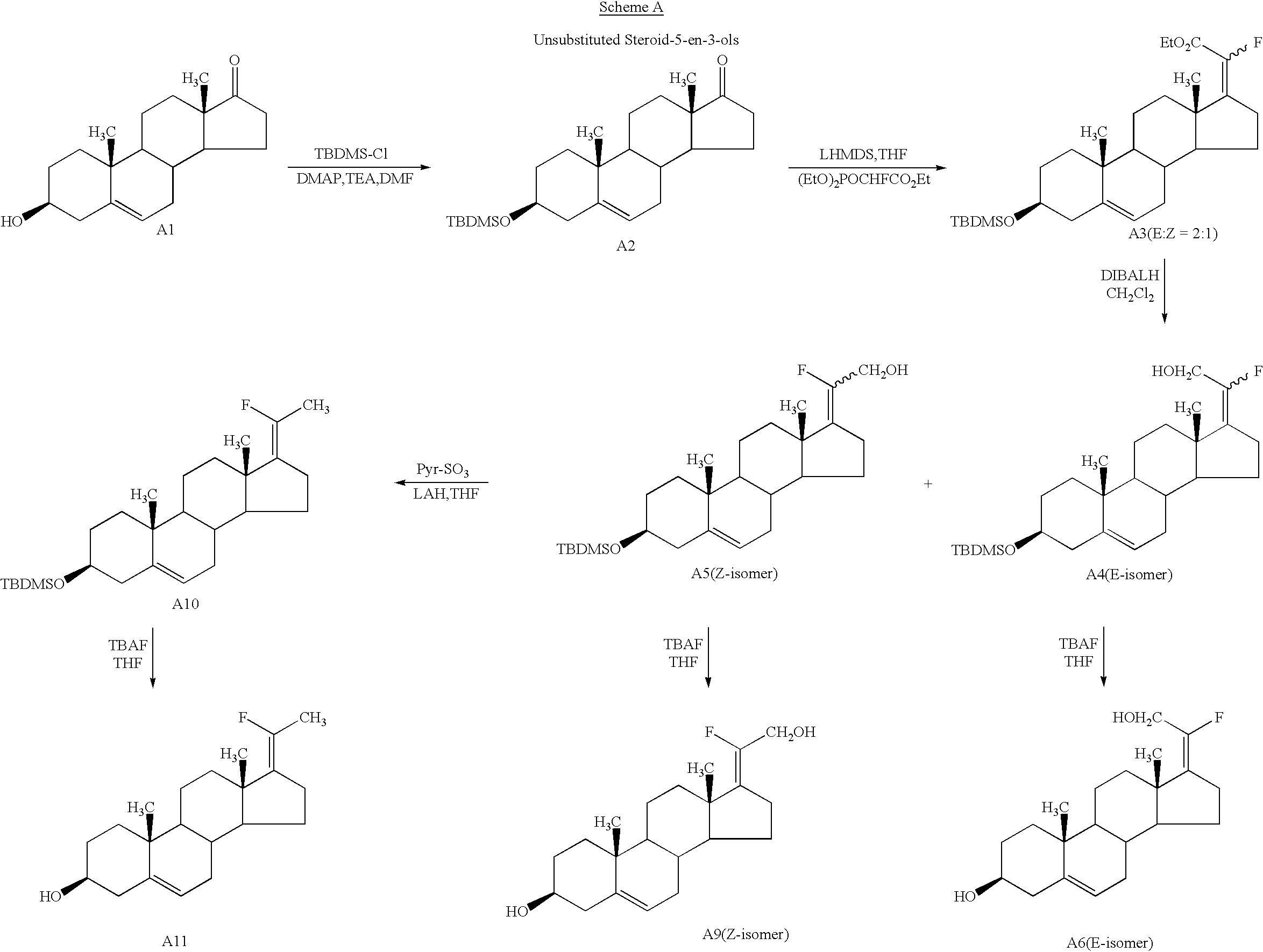Figure US06413951-20020702-C00003