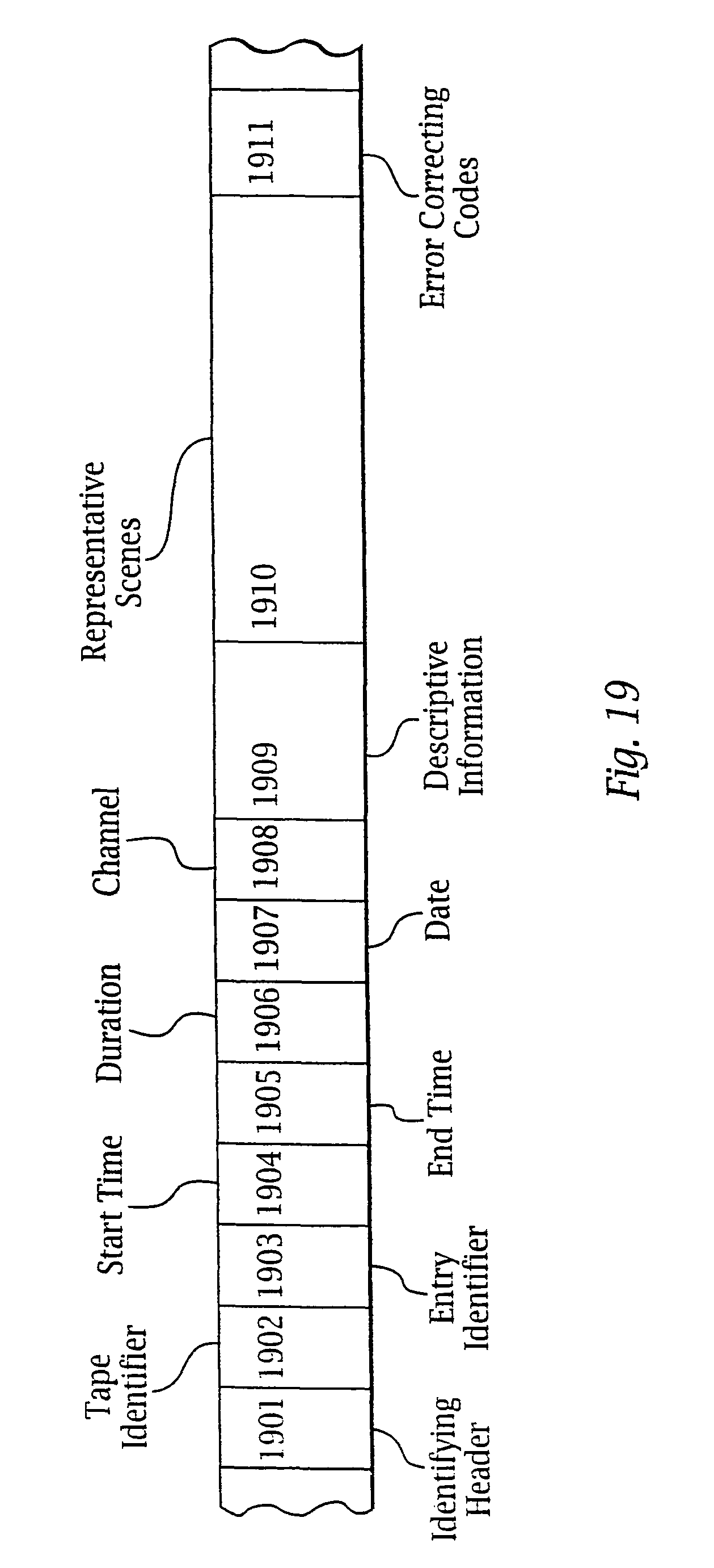 Us7966078b2 Network Media Appliance System And Method Google Patents
