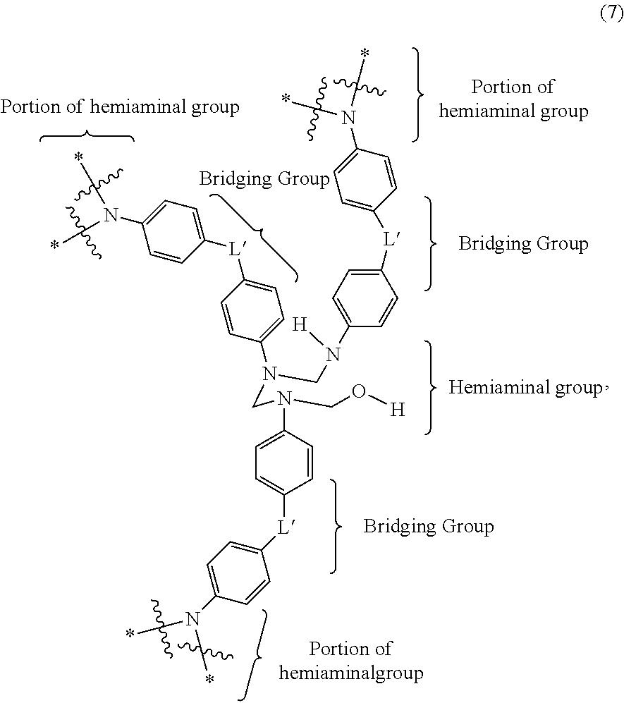 Figure US09644065-20170509-C00011