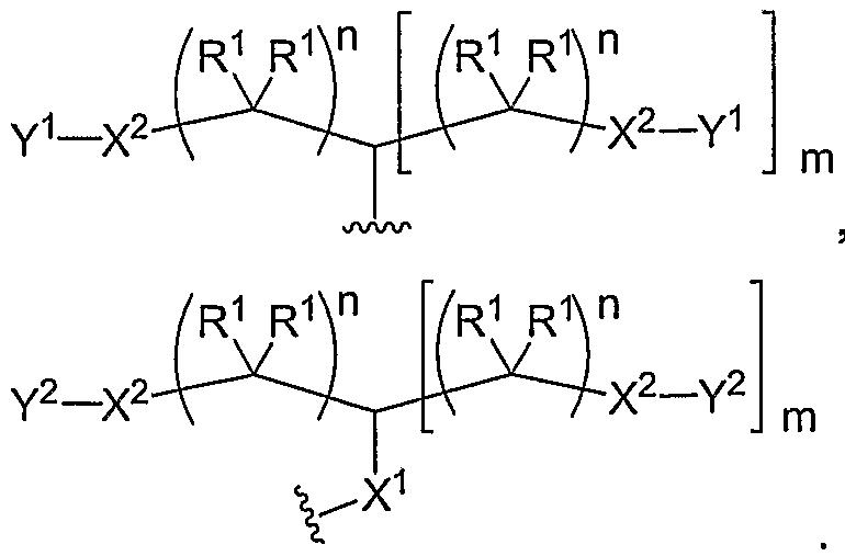 Figure imgf000387_0003