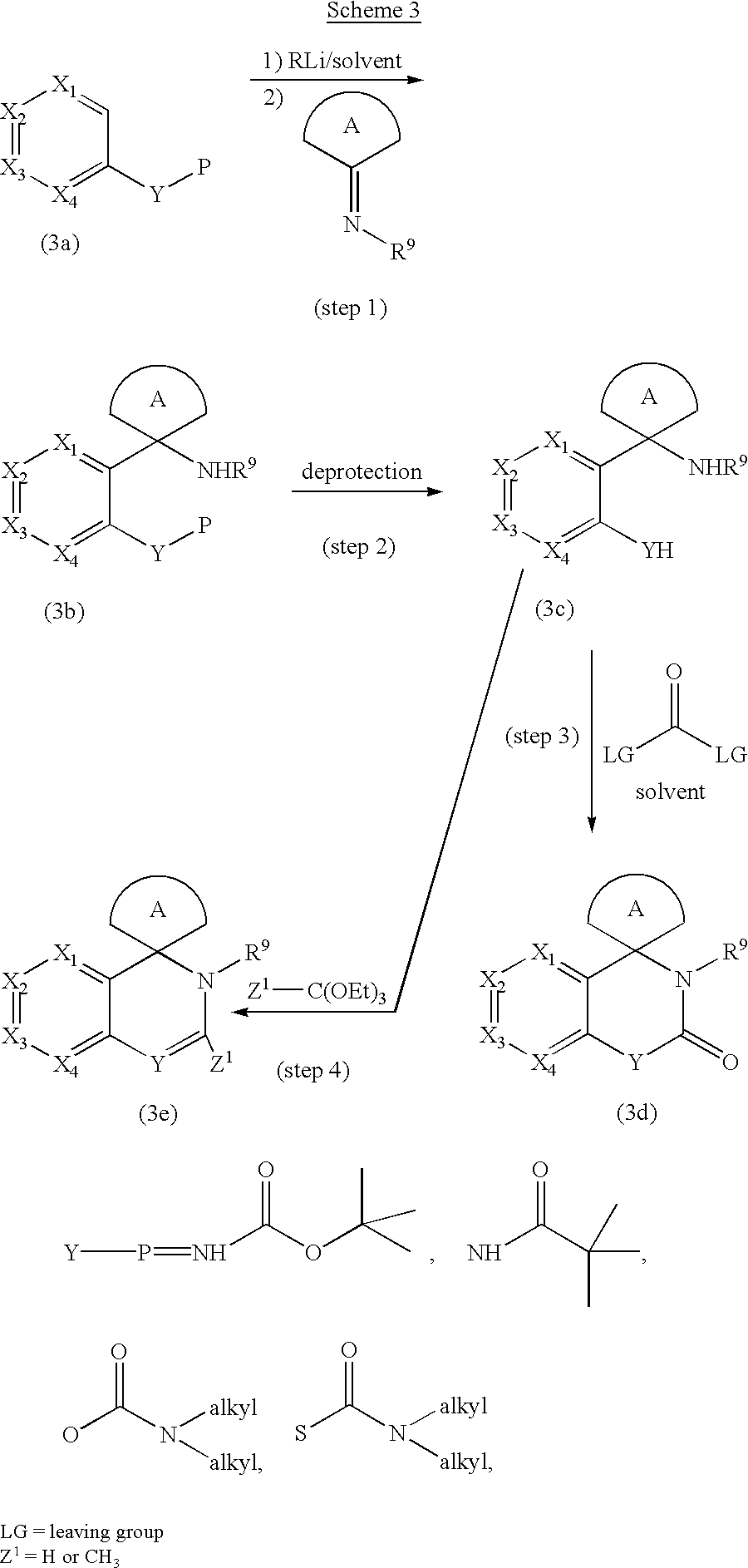 Figure US20020198198A1-20021226-C00032