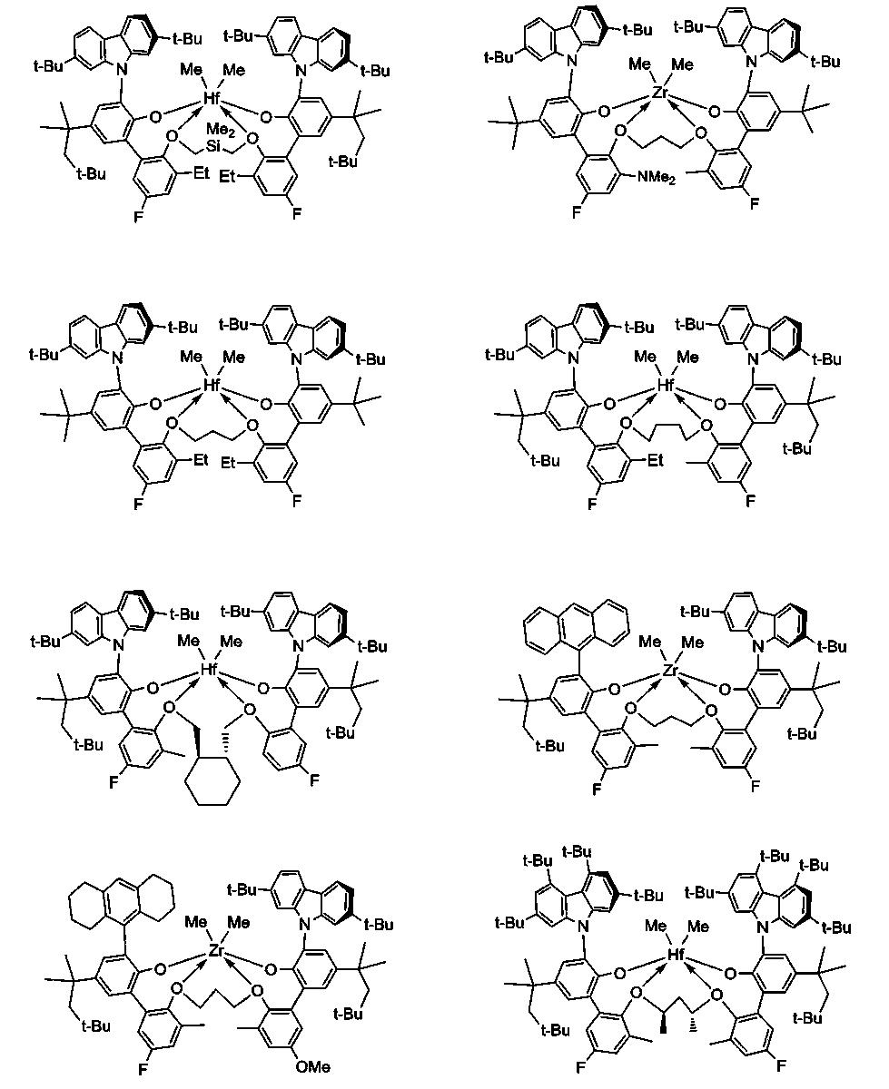 Figure CN104854144AD00201