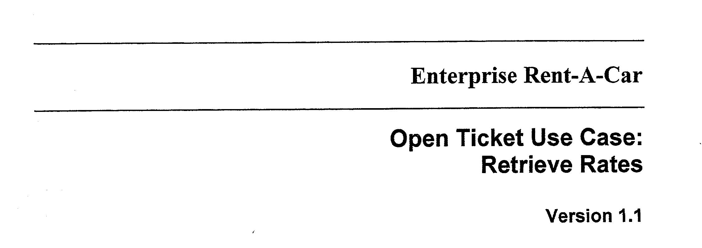 Figure US20030125992A1-20030703-P01598