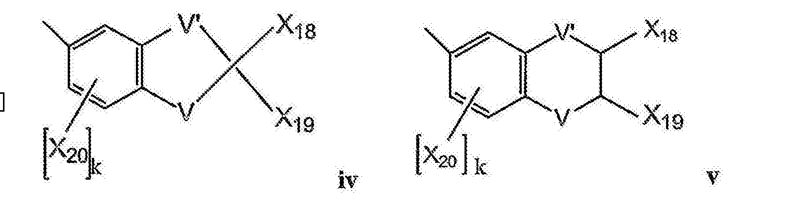 Figure CN105838349AD00241