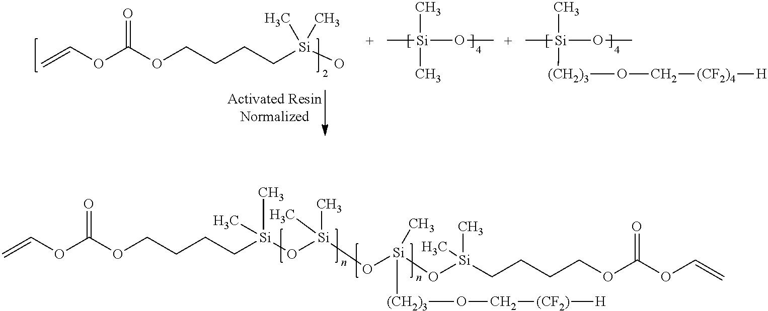 Figure US07875687-20110125-C00006