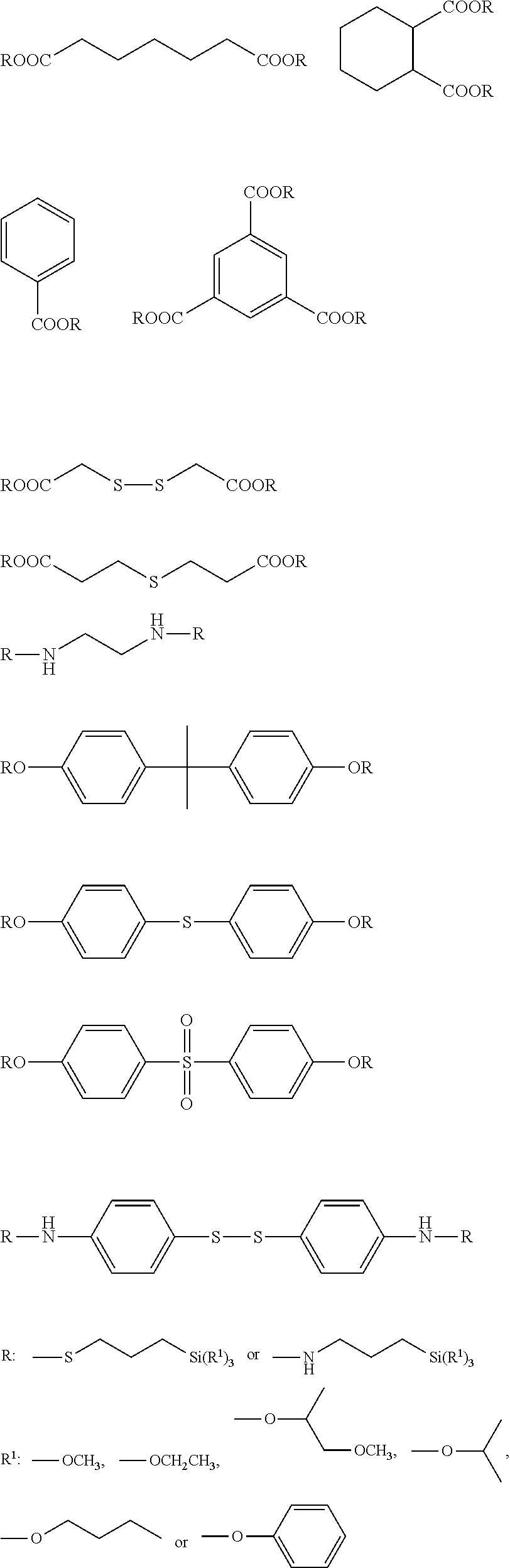 Figure US20110156317A1-20110630-C00006
