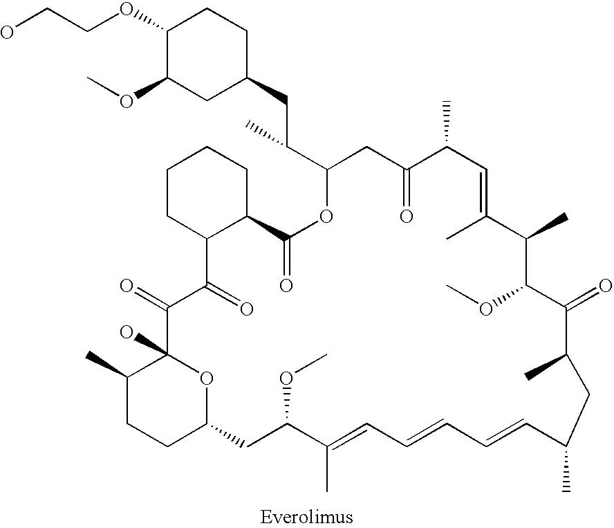 Figure US20050192647A1-20050901-C00082