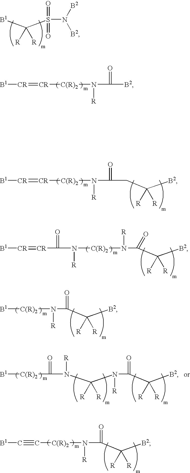 Figure US07674778-20100309-C00174