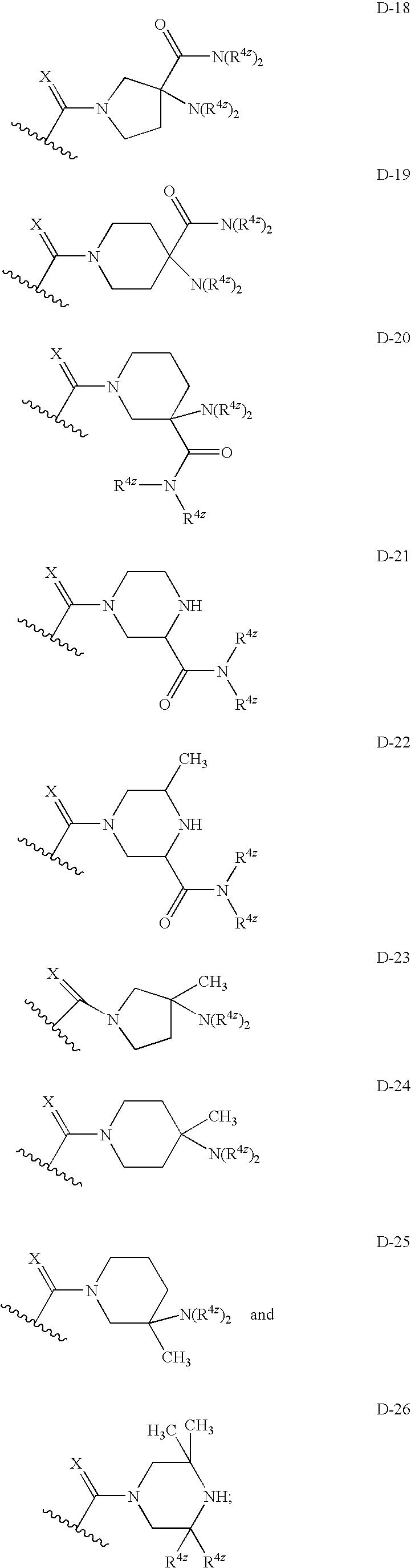 Figure US07572784-20090811-C00075