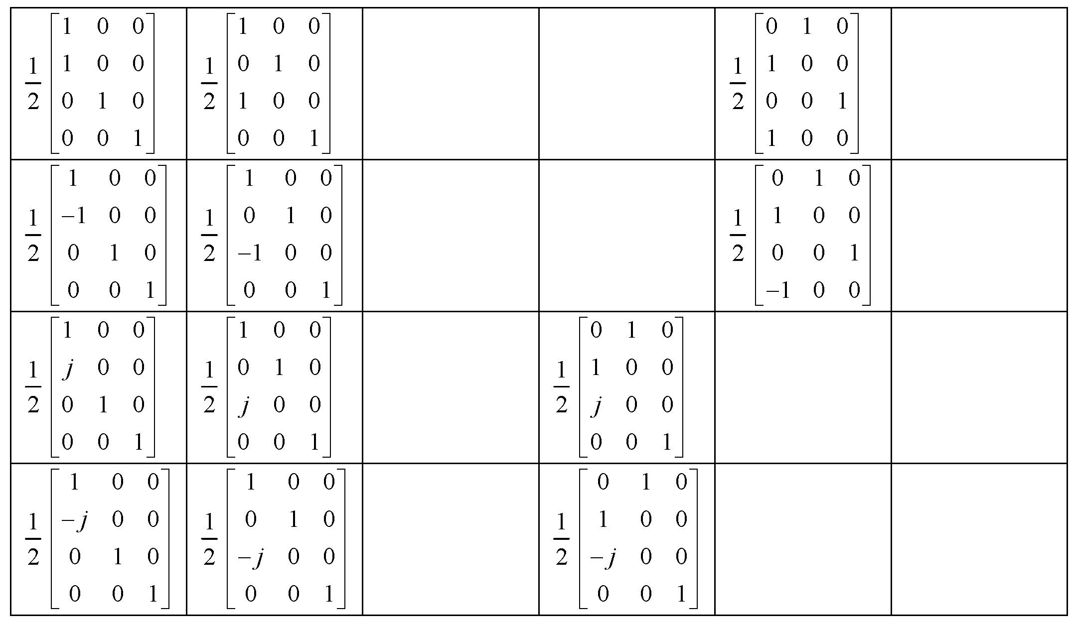 Figure 112010009825391-pat00721