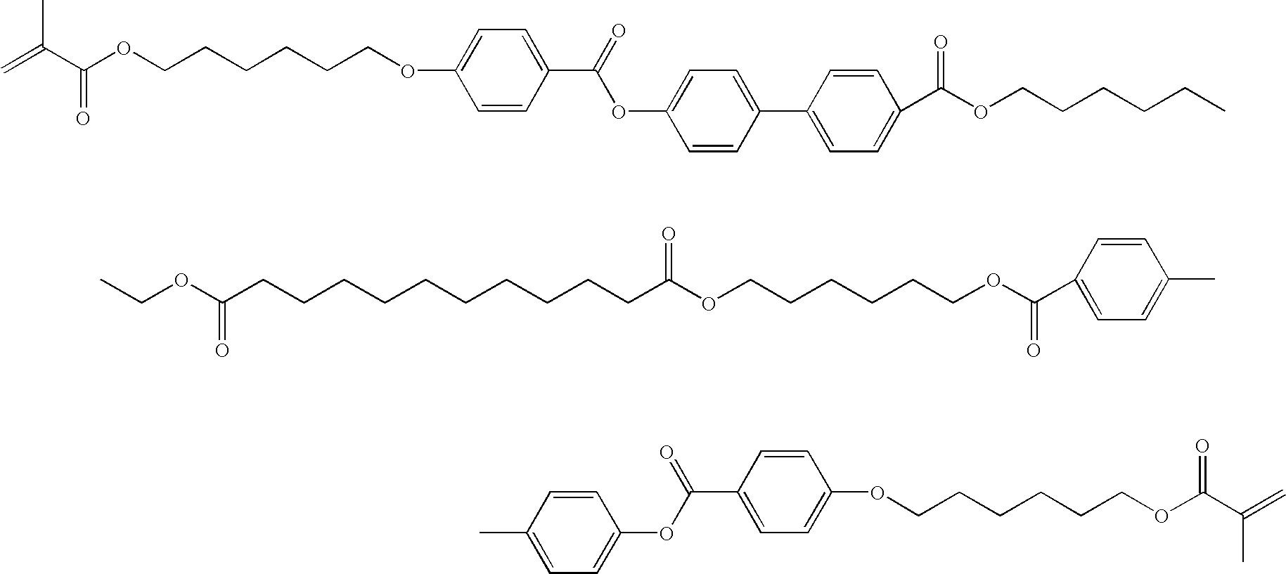 Figure US20100014010A1-20100121-C00024