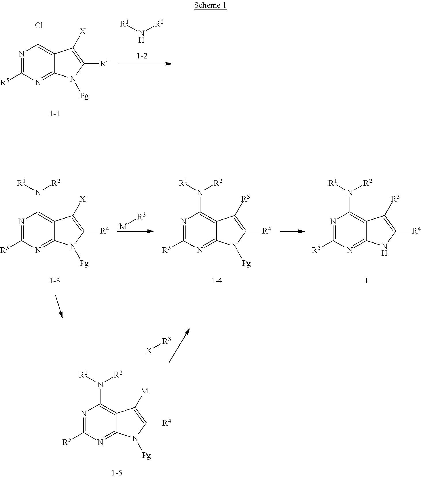 Figure US09156845-20151013-C00008
