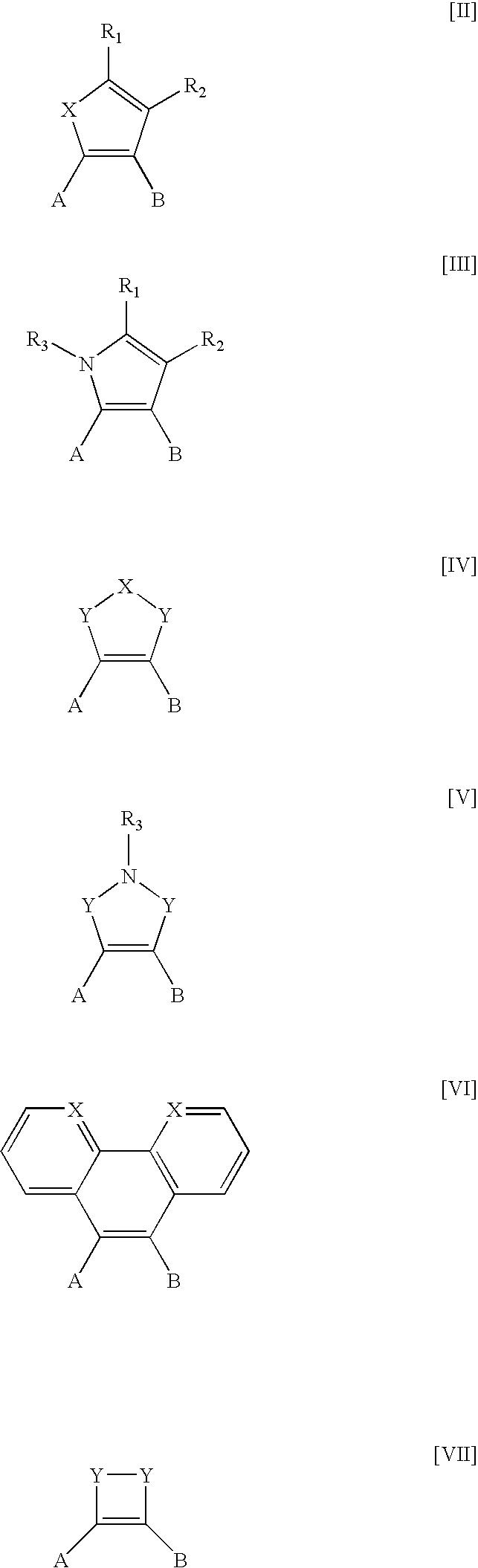 Figure US20080311494A1-20081218-C00019
