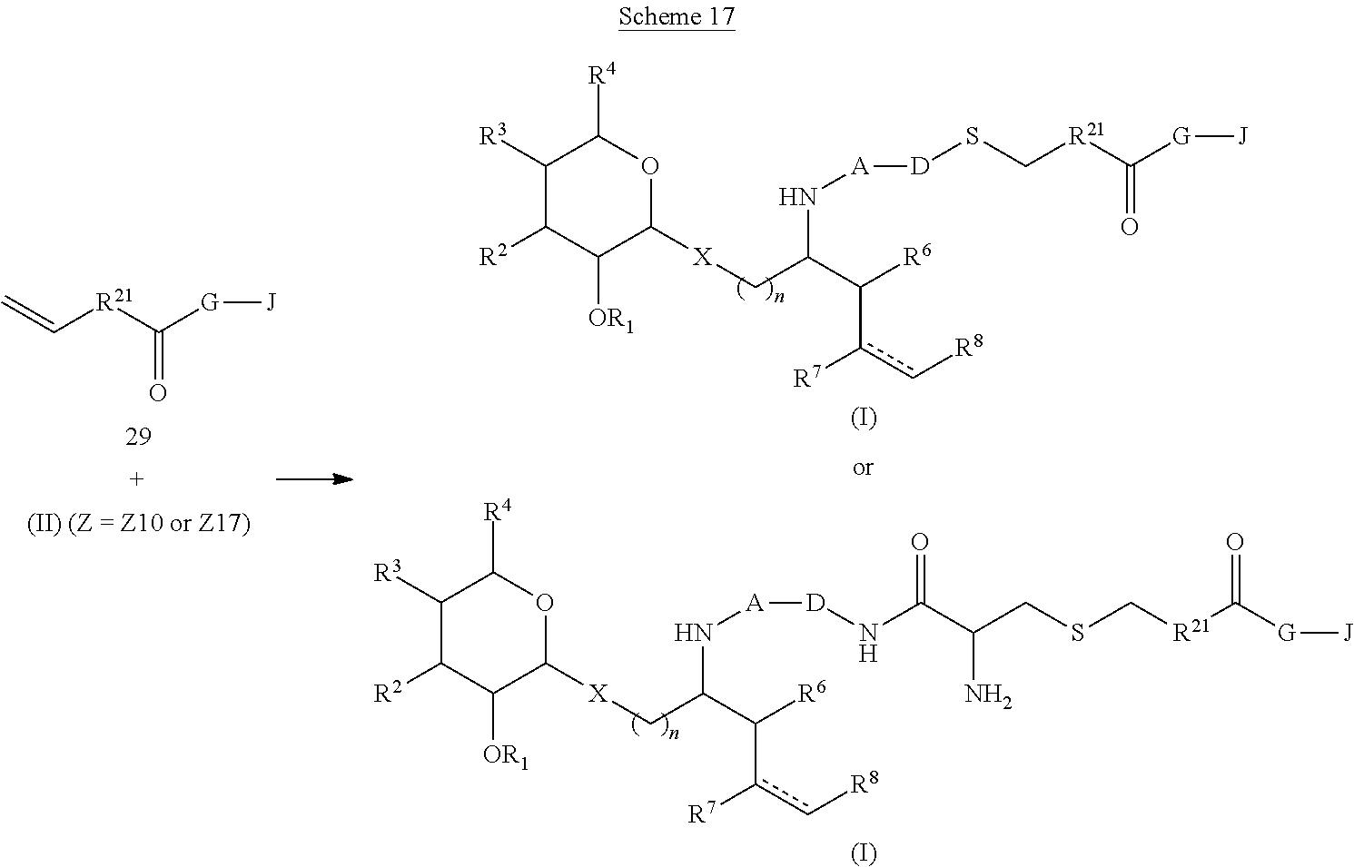 Figure US09764037-20170919-C00068