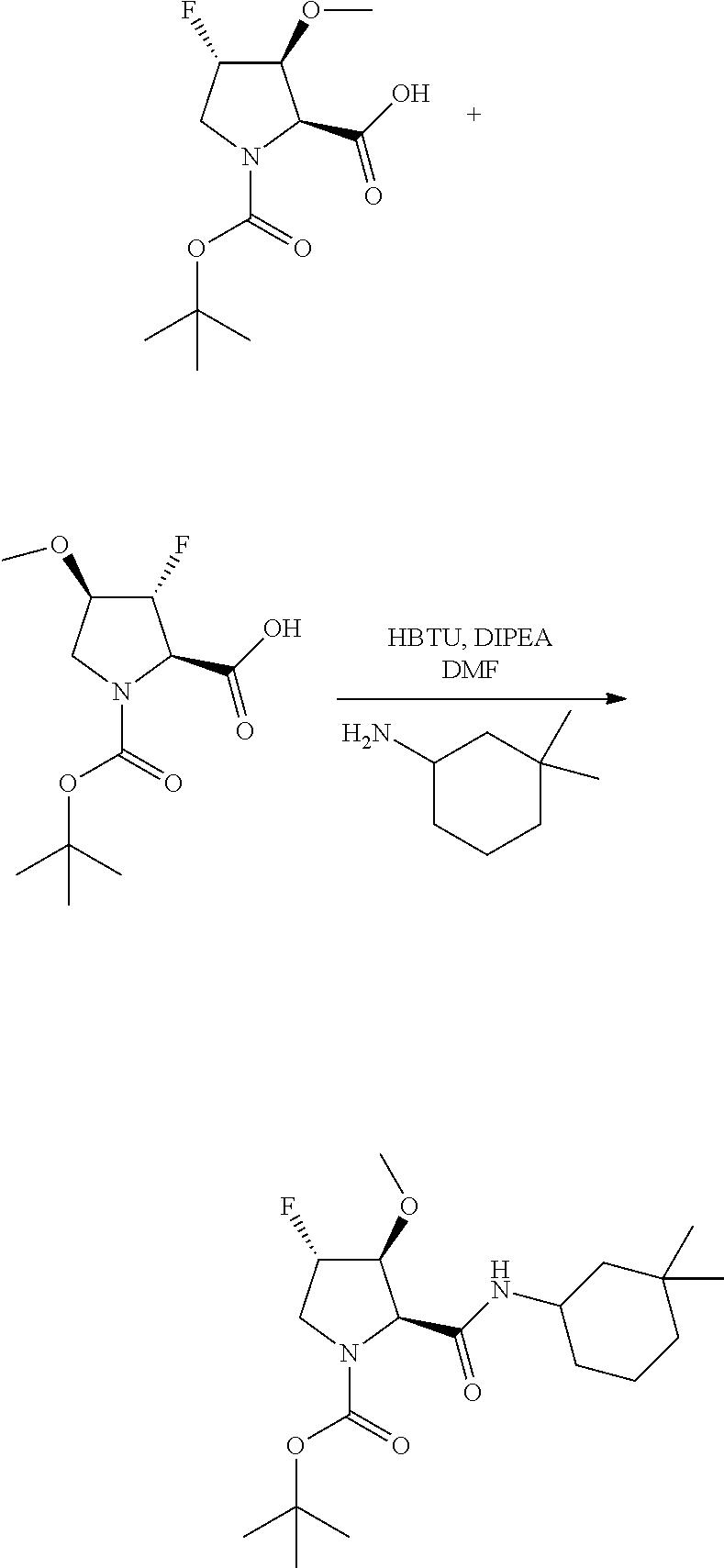 Figure US09487483-20161108-C00033