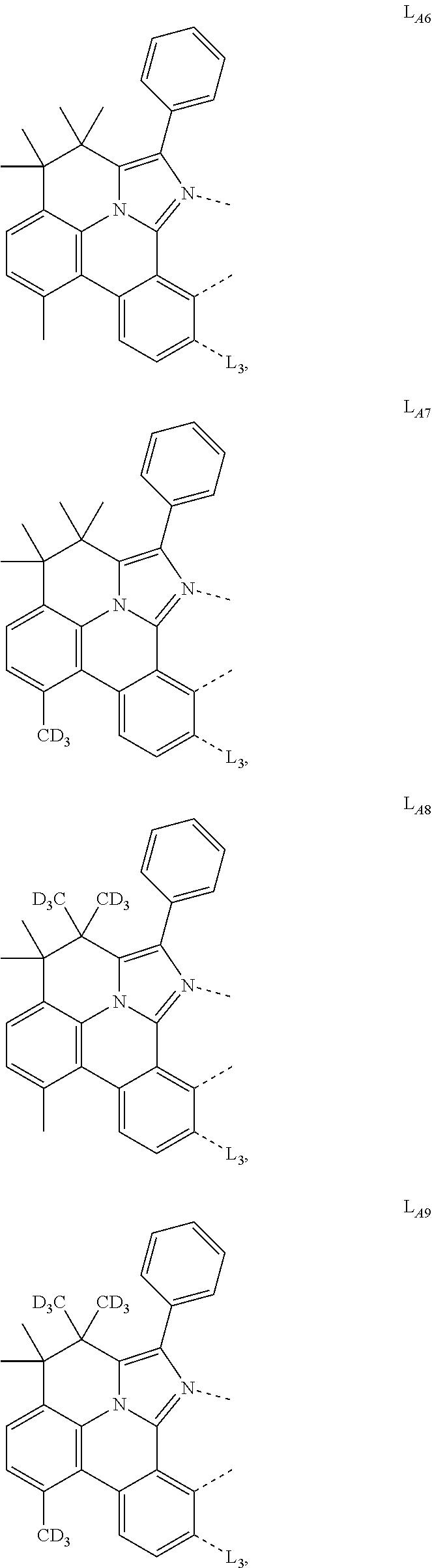 Figure US10301338-20190528-C00016