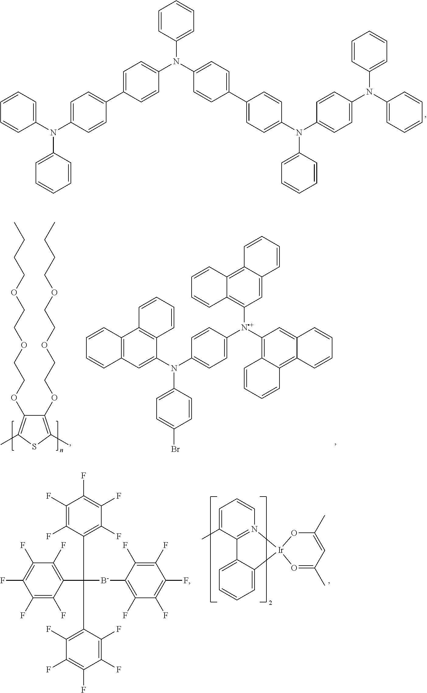 Figure US10301338-20190528-C00053