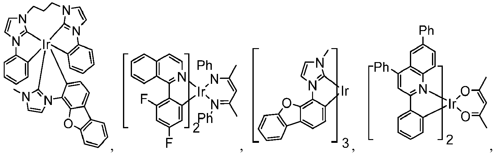 Figure imgb0272