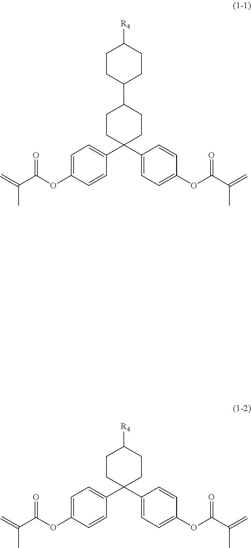 Figure US08703012-20140422-C00012