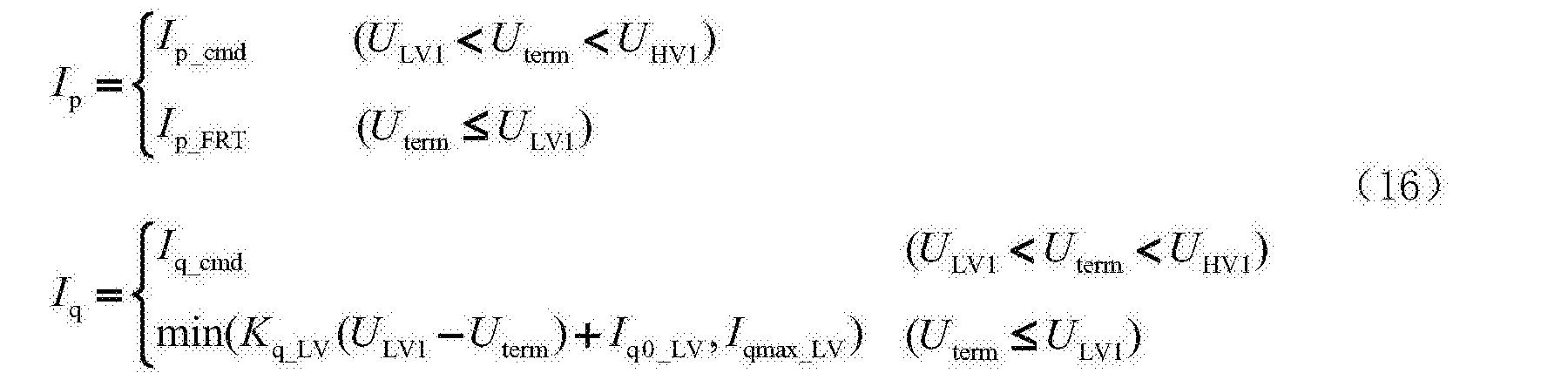 Figure CN107453389AC00044