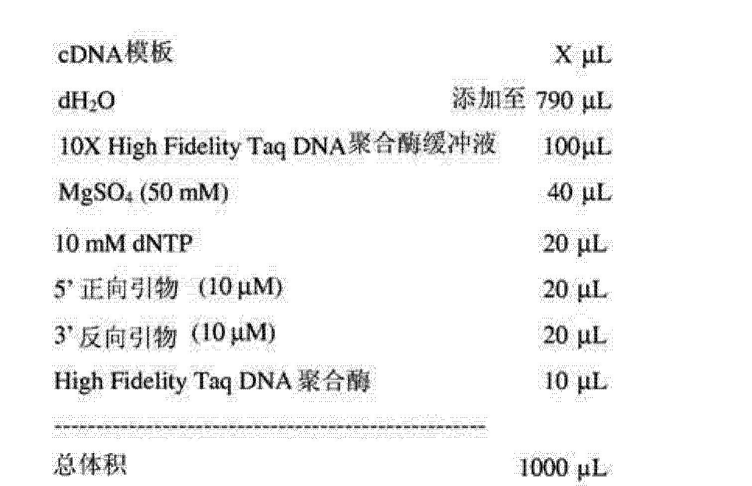 Figure CN102227638BD00281