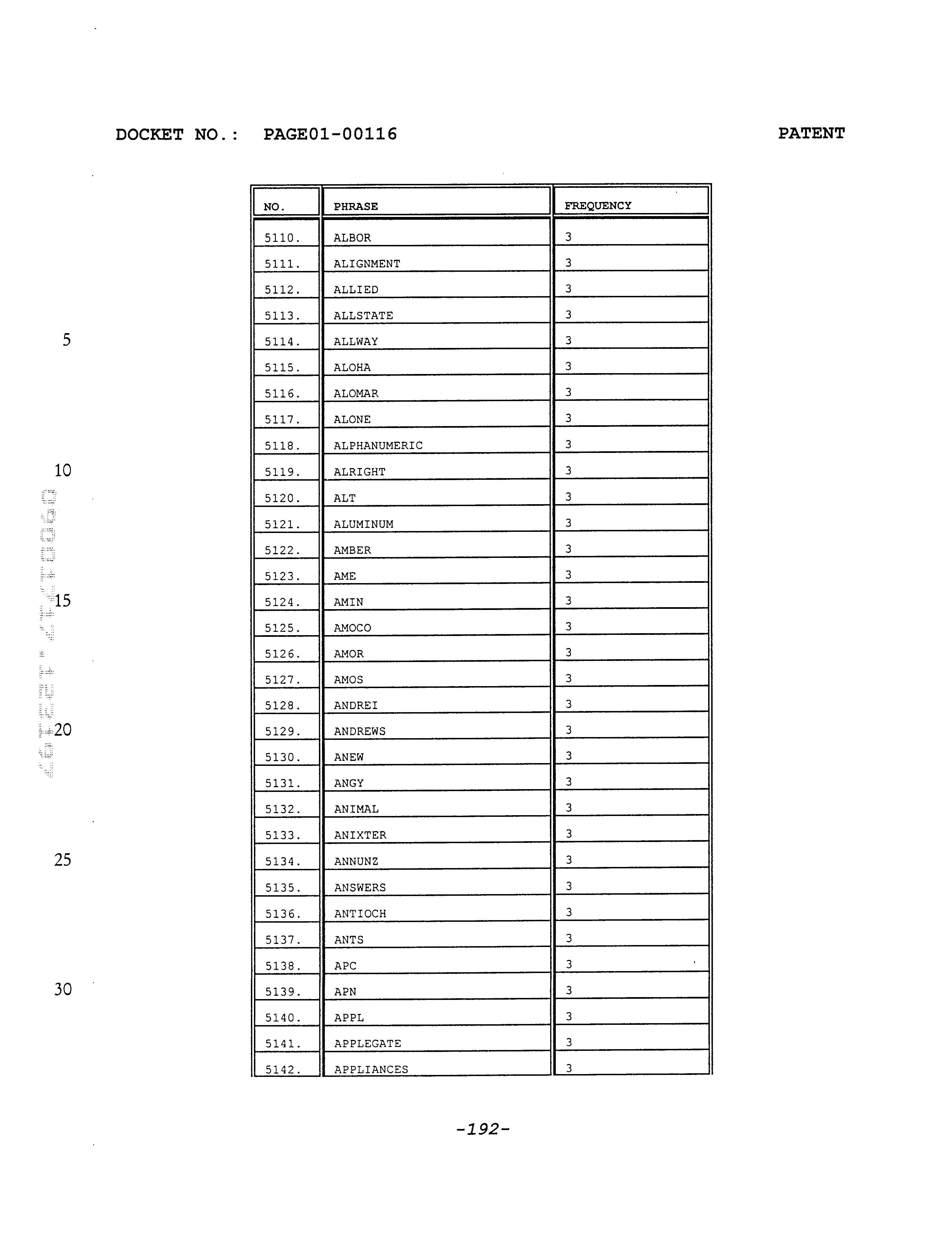 Figure US06198808-20010306-P00156