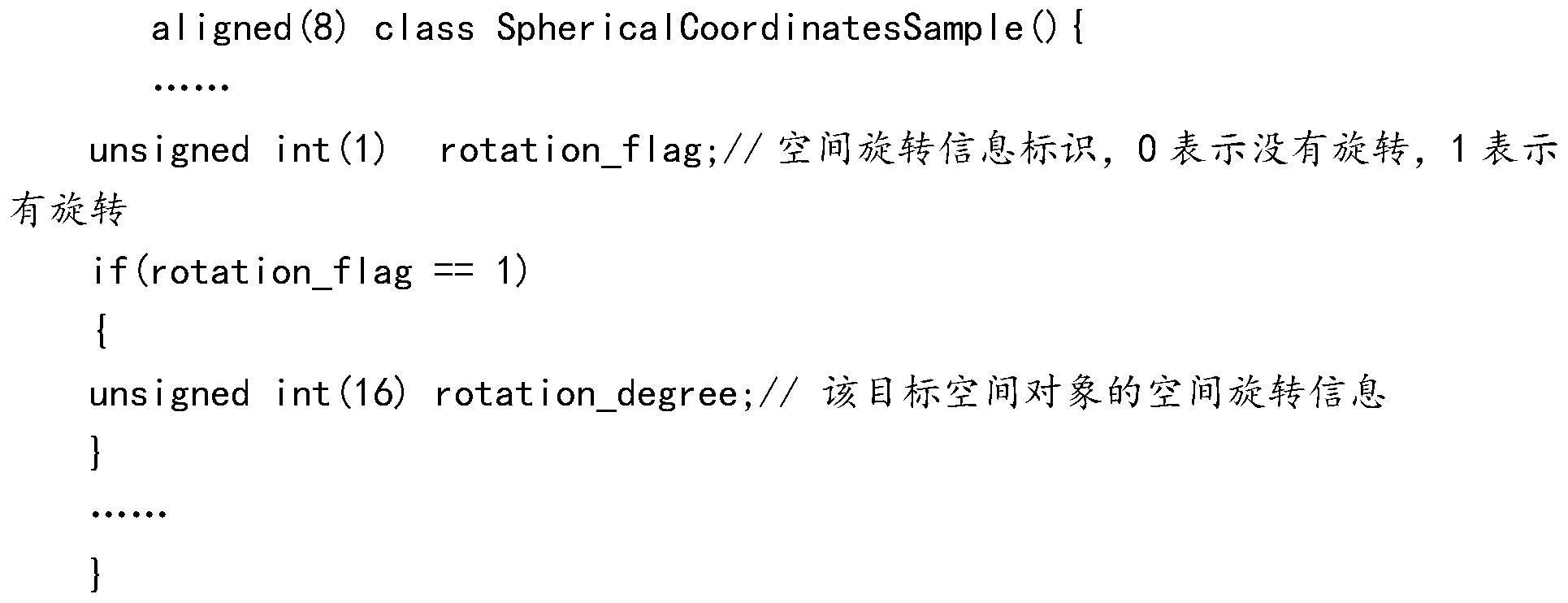 Figure PCTCN2017078585-appb-000012