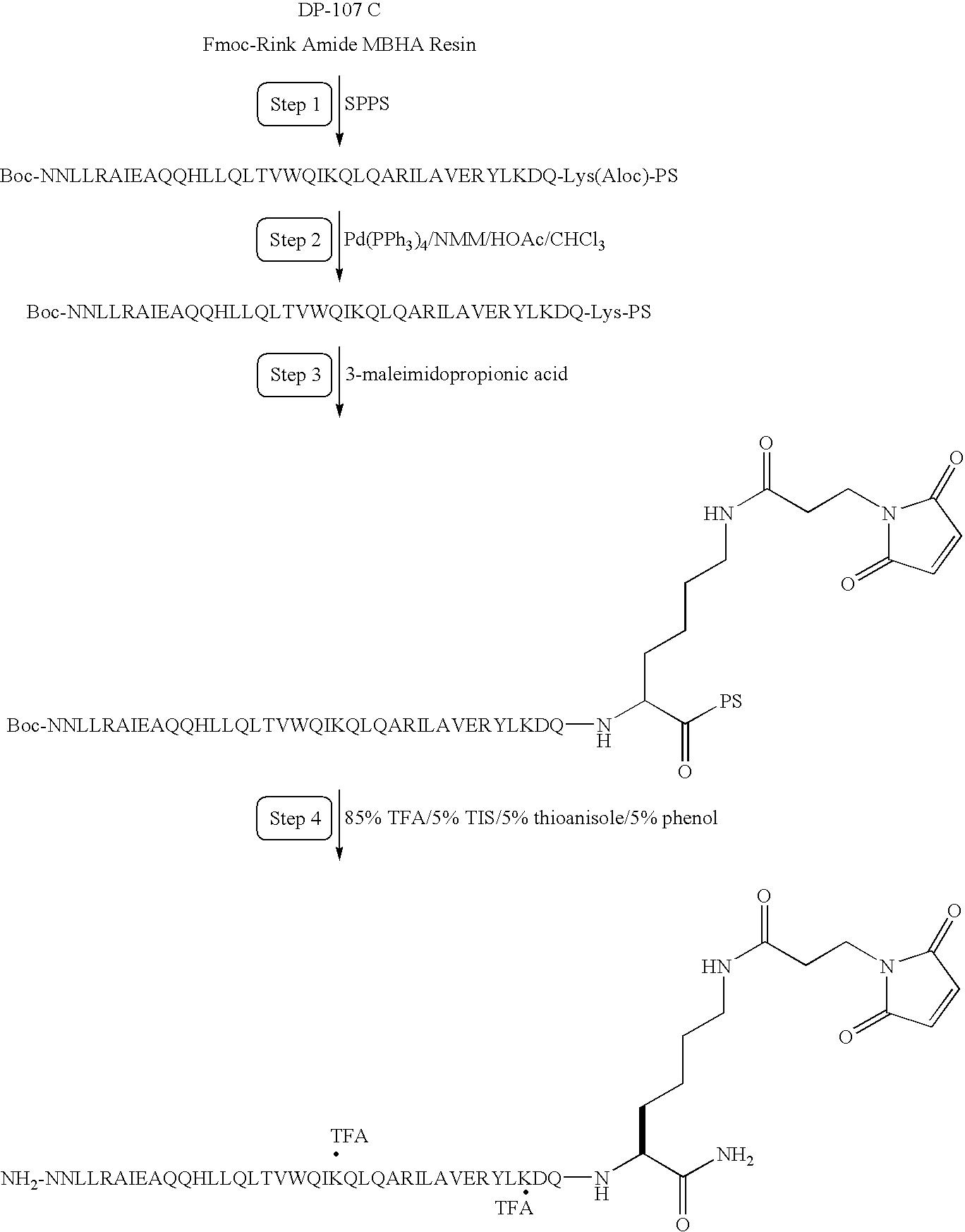 Figure US07090851-20060815-C00004