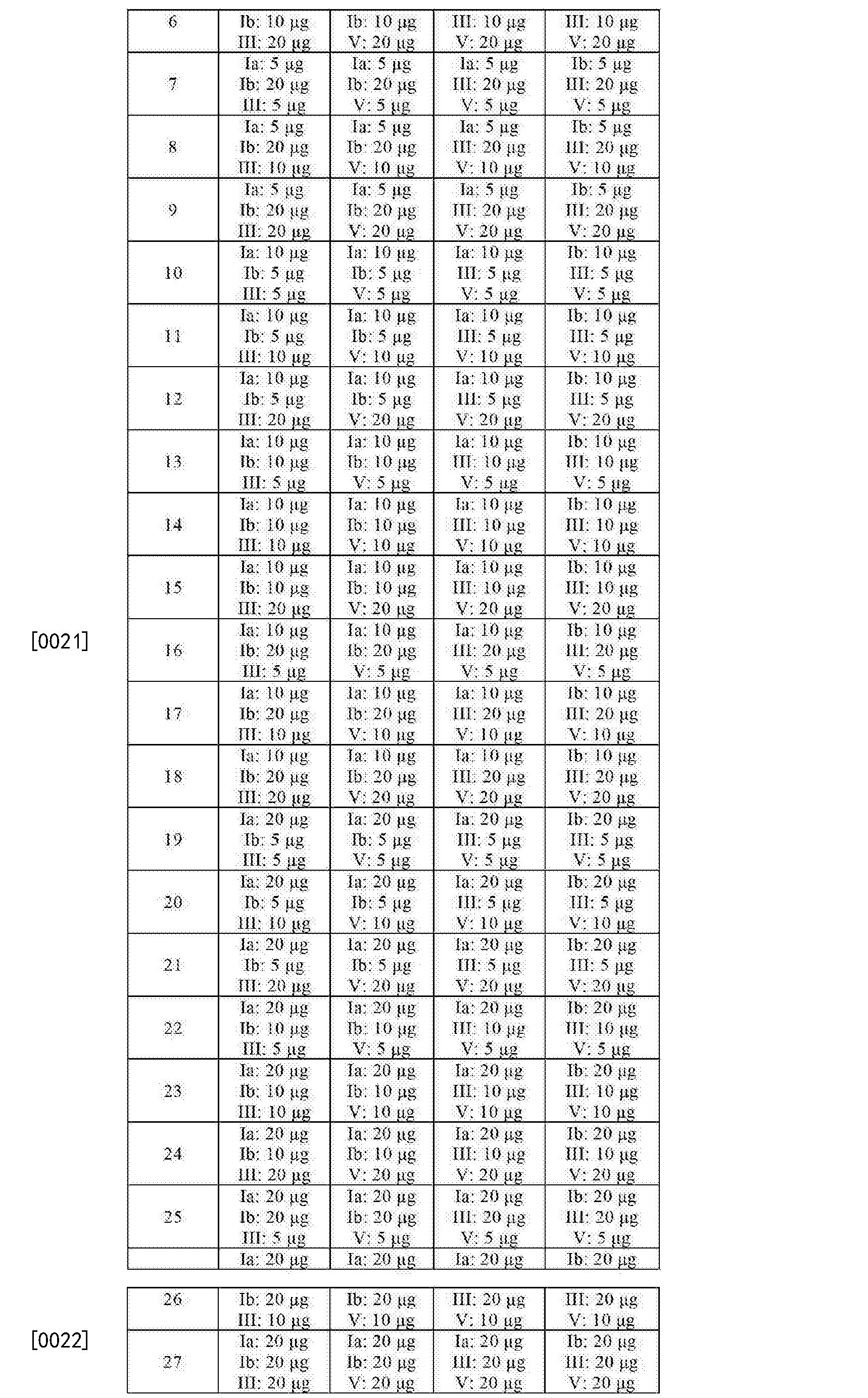 Figure CN103209708BD00061