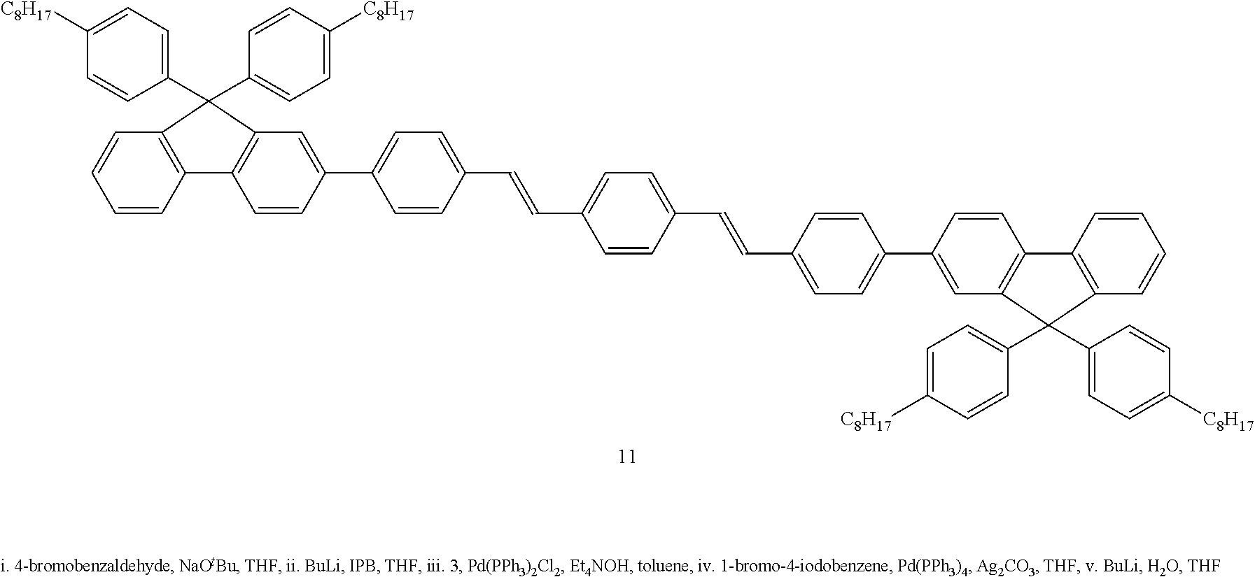 Figure US09142782-20150922-C00028