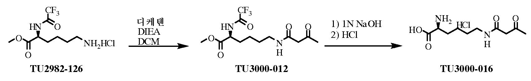 Figure pat00095