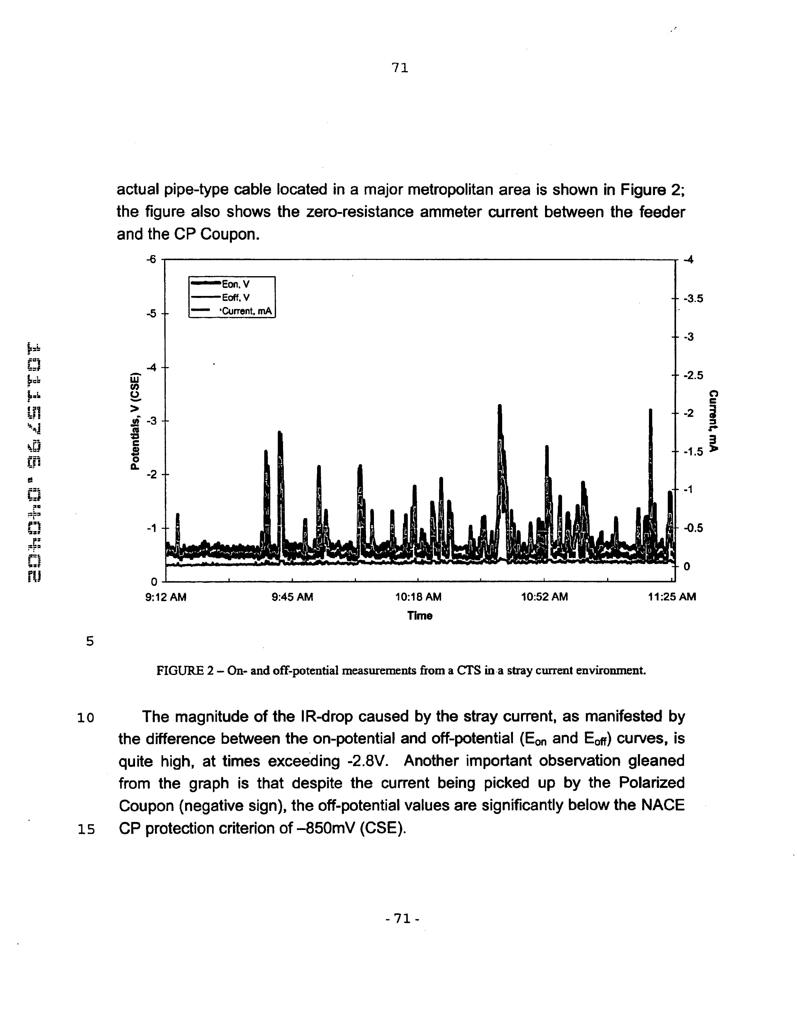 Figure US06744265-20040601-P00005