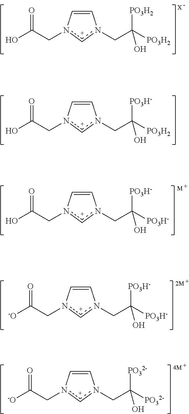 Figure US09717747-20170801-C00007