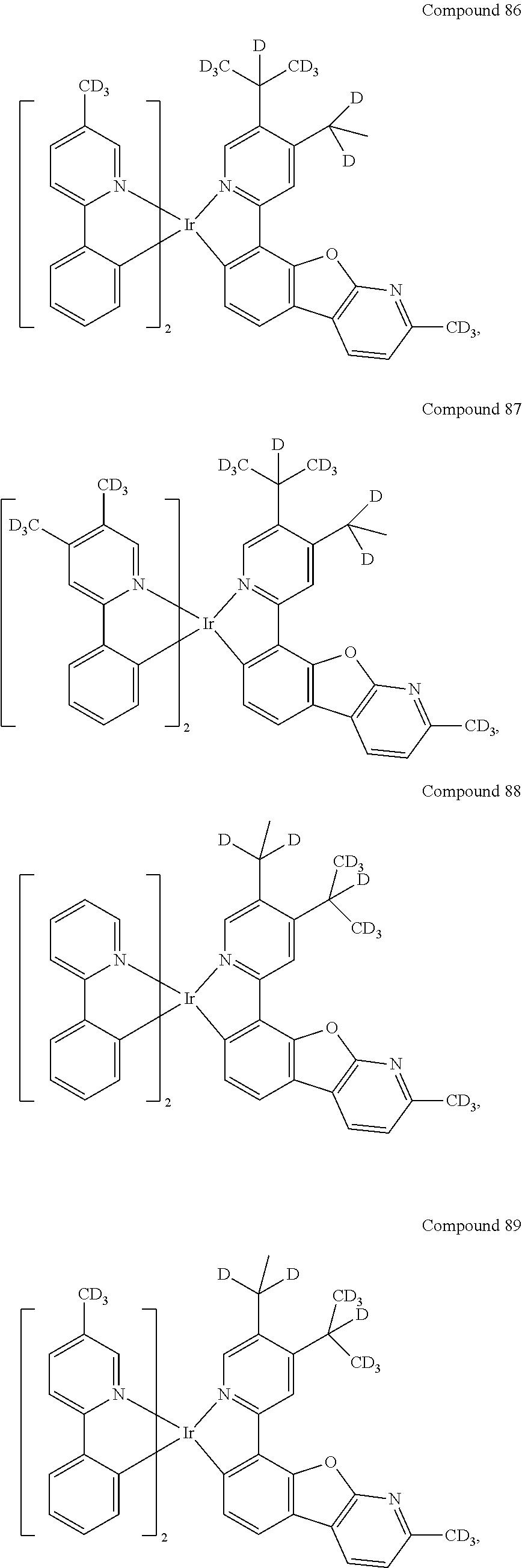 Figure US20160049599A1-20160218-C00168